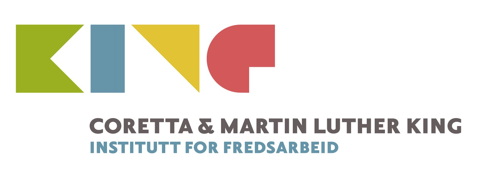 Coretta & Martin Luther King Institutt for fredsarbeid