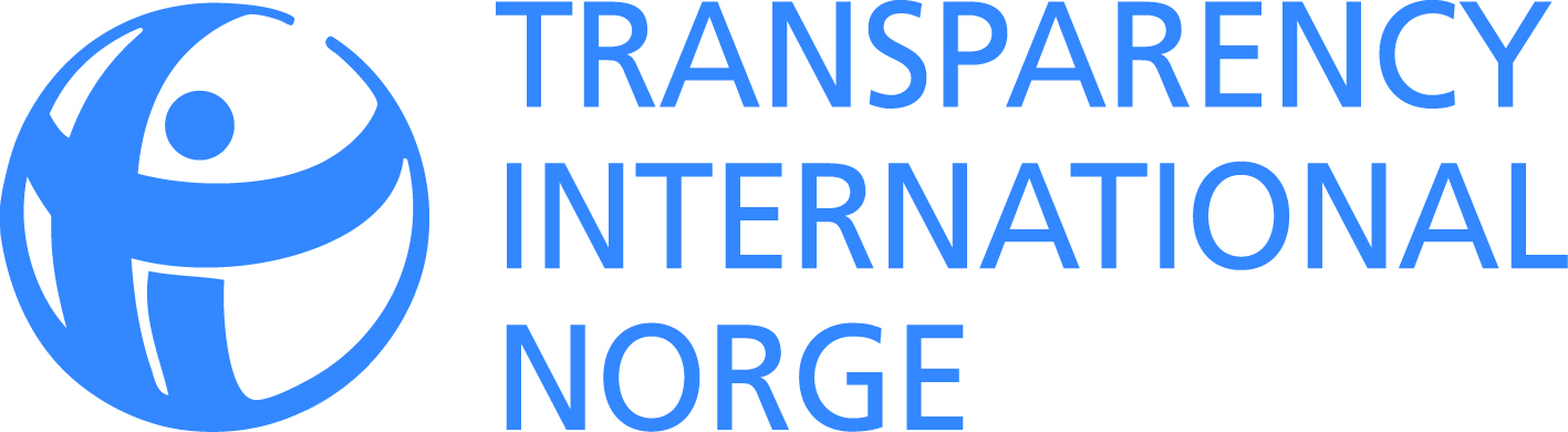 Transparency International Norge
