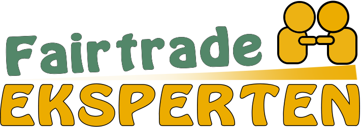 FairtradeEksperten AS